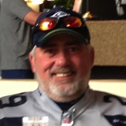 Jim Ullmann